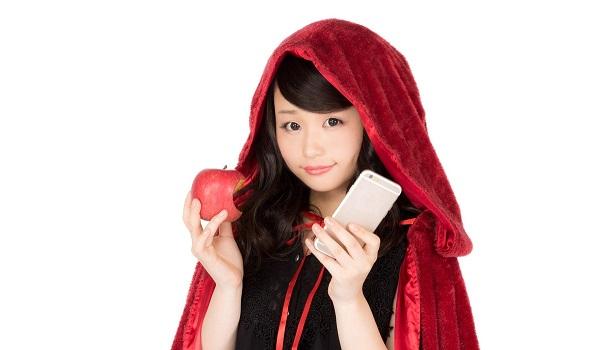 docomo withにiPhone6s追加