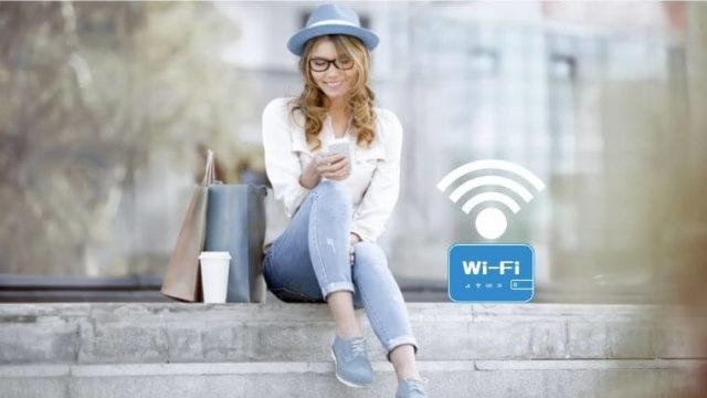 NOZIMI WiFIの評判やクーポンを調べた結果