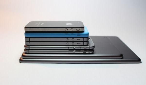 中古iPhoneのデメリットやメリットとは