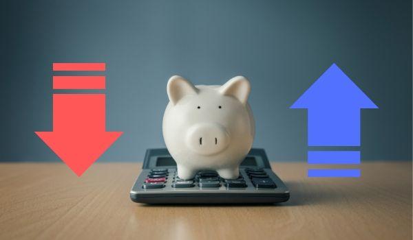 eo光の月額や維持費を徹底比較