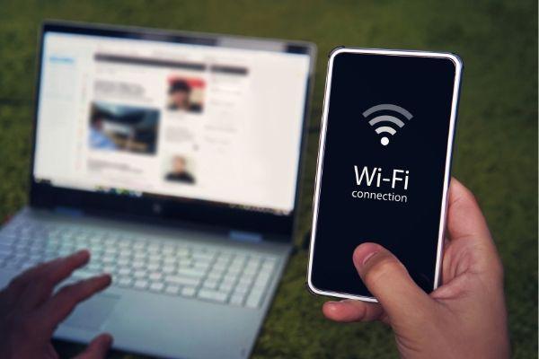 wifi無制限のクラウドSIMまとめ