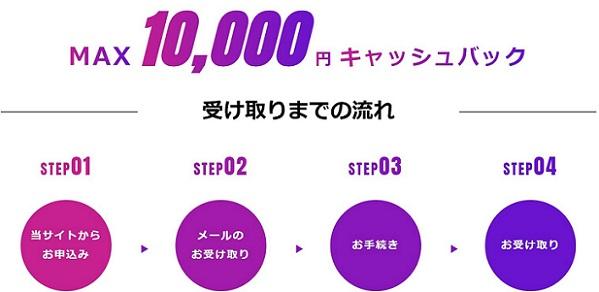 Mugenwifi-10000cb