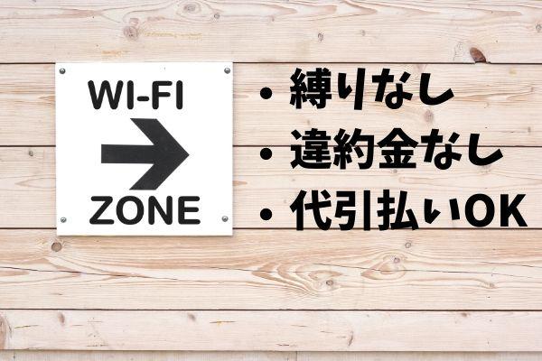 WiMAXのSIMプラン情報まとめ