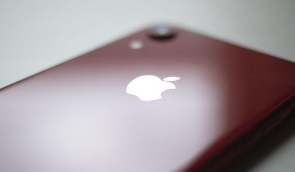 新iPhoneSEの本体価格を比較